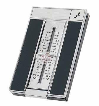 Things of the past (70's,80's,90's) - Dingen van vroeger (70's,80's,90's) ( Telefoonklapper )