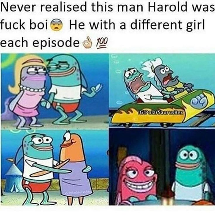 Spongebob Bs.To