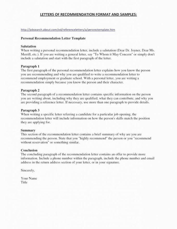 Psychology job cover letter sample