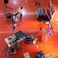ECHO on SoundCloud
