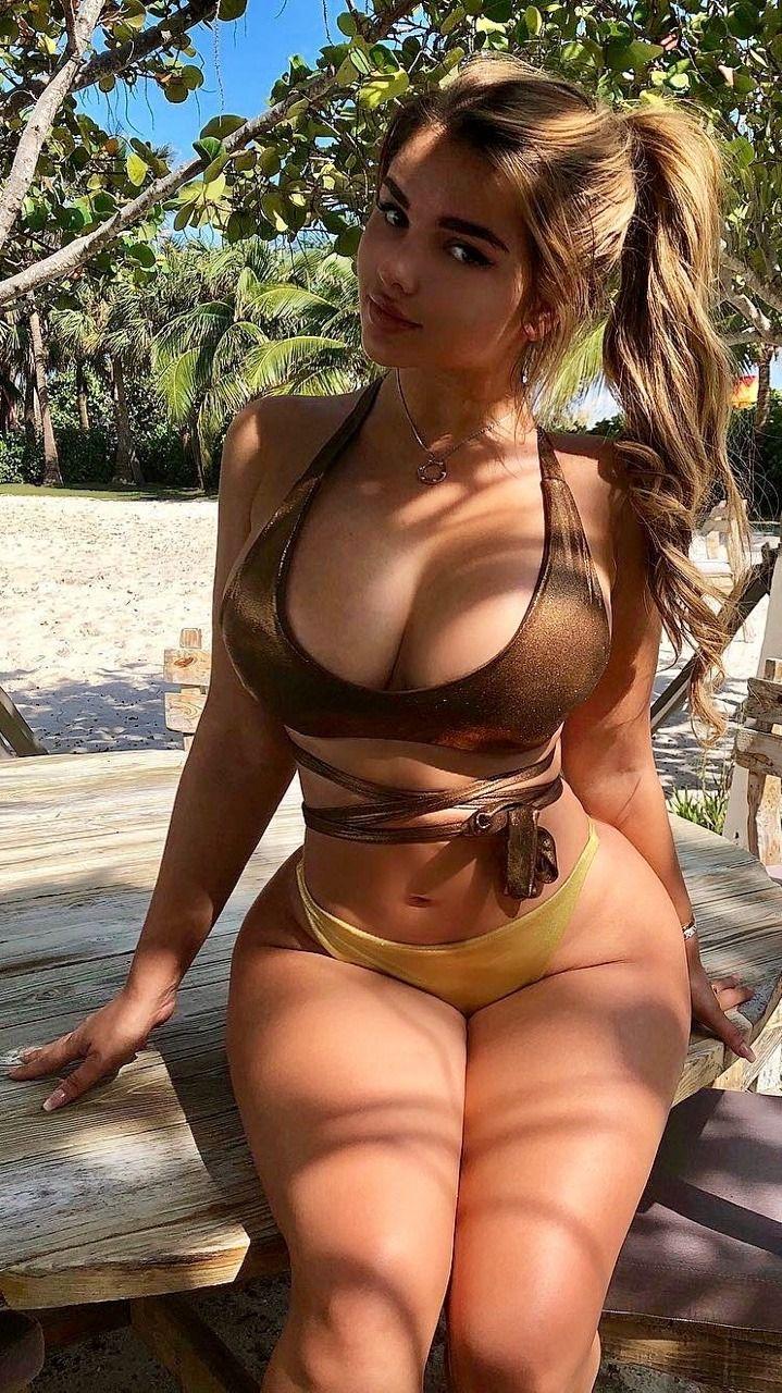 Erotica Anastasia Kvitko nude photos 2019