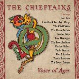 awesome INTERNATIONAL - Album - $11.4 - Voice Of Ages (Deluxe Version) [+Video] [+Digital Booklet]