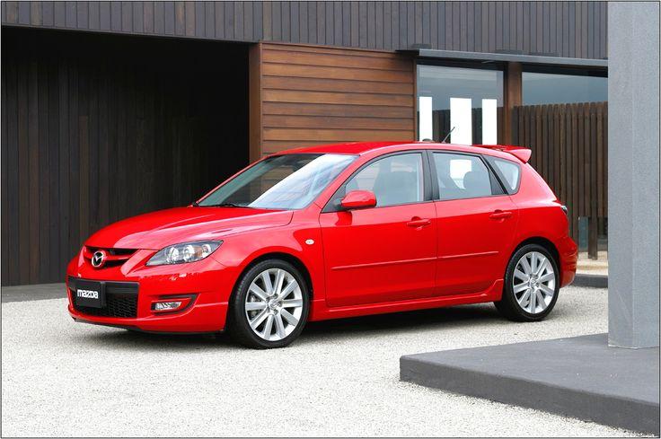Mazda 3 Hatchback Picture - http://www.justcontinentalcars.com/mazda-3-hatchback-picture/