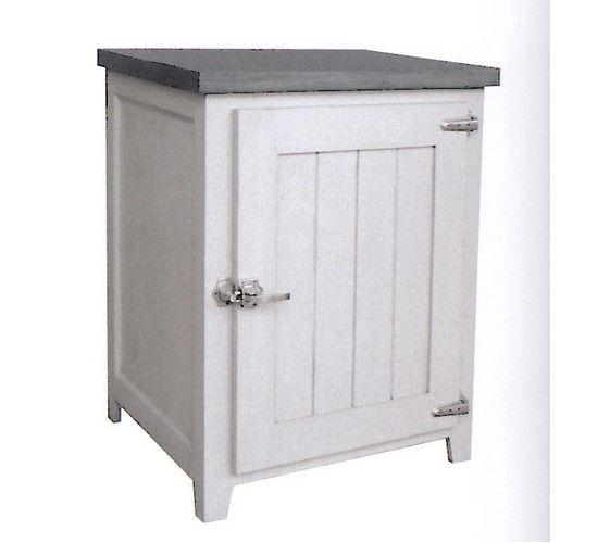 Les 25 meilleures id es de la cat gorie armoires for Fournisseur meuble cuisine
