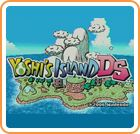 Learn more details about Yoshi's Island DS for Wii U and take a look at gameplay screenshots and videos.