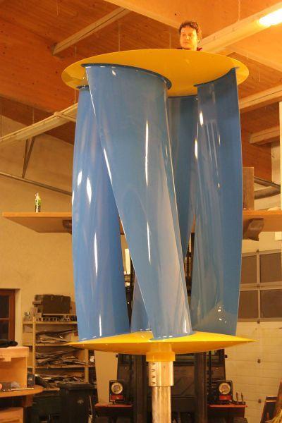 die besten 25 windturbine ideen auf pinterest heim windturbine heim windkraft und stromgenerator. Black Bedroom Furniture Sets. Home Design Ideas