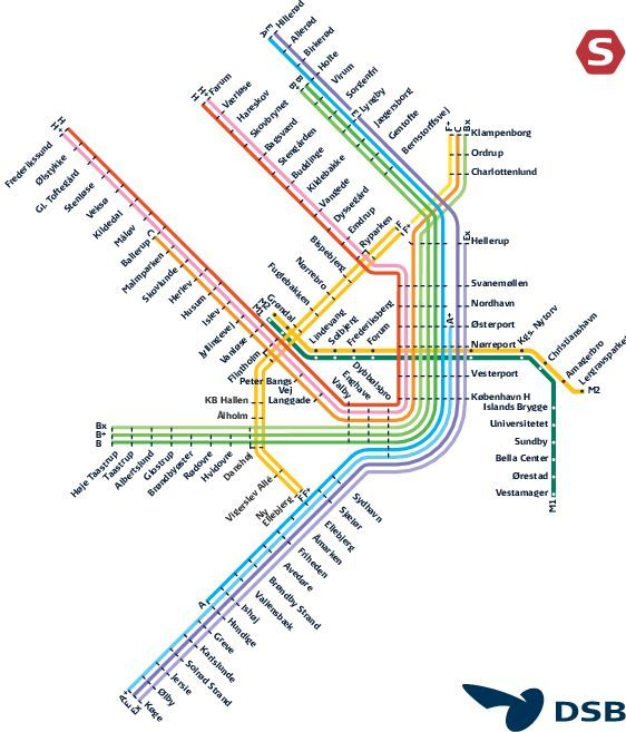 22 best information design images on pinterest information design maps and subway map