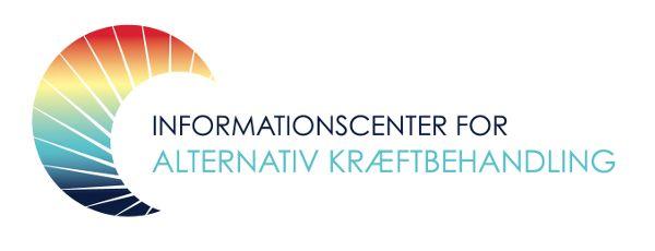 InformationsCenter for Alternativ Kræftbehandling