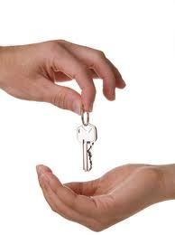 http://www.insurance-blog.co.uk/real-estate/why-rent-your-kensington-home-out-35  Anyone looking to sell their home in the current market will no doubt be finding it rather difficult