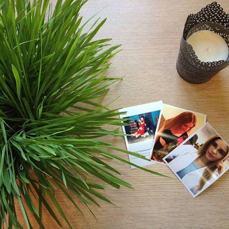 Наш очередной участник розыгрыша фотоальбома - заготовки для скрапбукинга! @kseniya_onofrey Распечатала фоточки в любимом @boft_ulsk  Теперь в режиме онлайн можно редактировать фотки делать подписи  Скоро будет целый альбомчик  #boft #boft_ulsk #ulsk #аквамолл by boft_ulsk