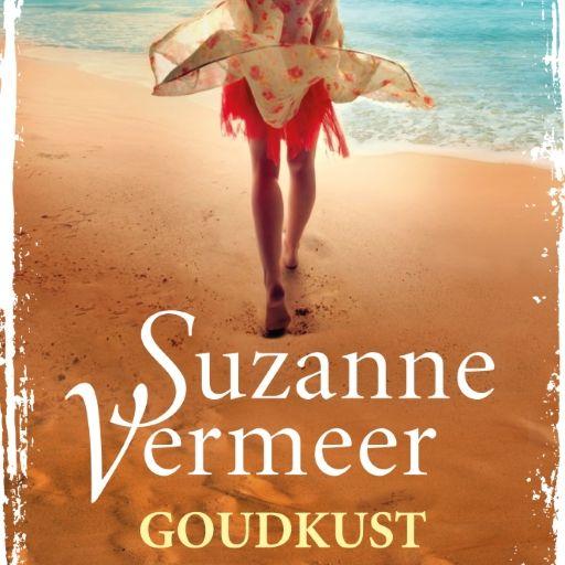 Goudkust | Suzanne Vermeer: Ruim twee jaar geleden is Fleur voor de liefde naar Kroatië verhuisd. Nu Tibor haar ten huwelijk heeft…