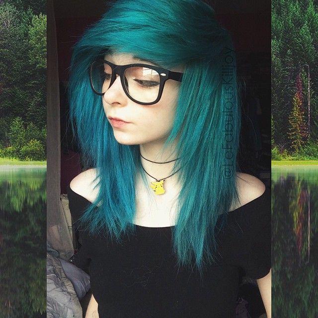 17 best images about emo scene on pinterest her hair scene hair