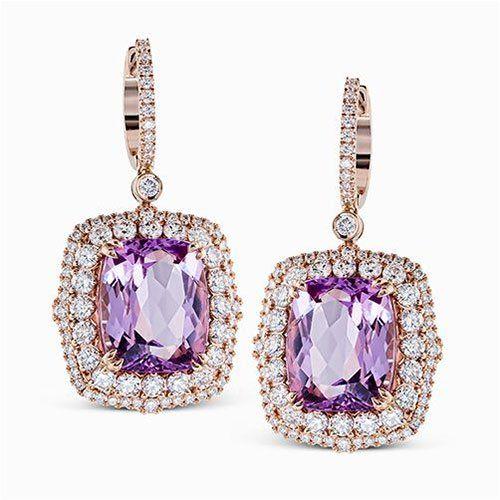 MR2523 Engagement Ring | Simon G. Jewelry