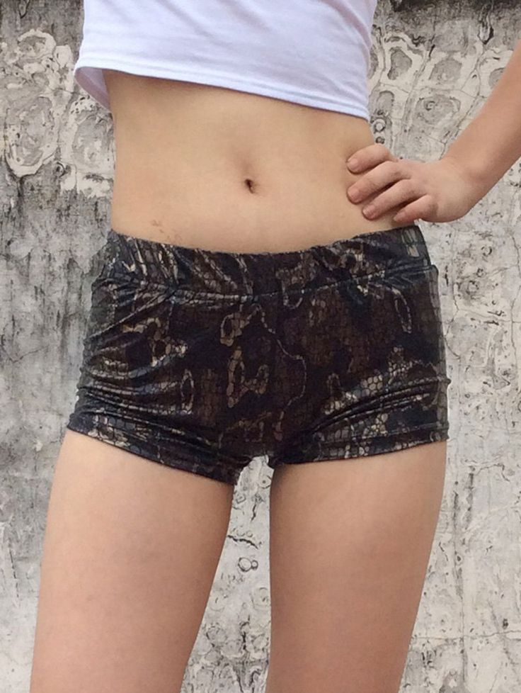 Snake Printed Boxer Shorts #women, #men, #hats, #watches, #belts, #fashion