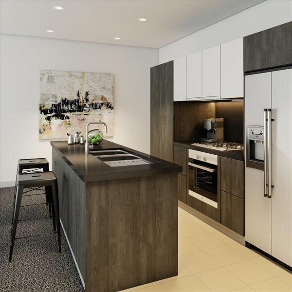 60 Earlwood Avenue EARLWOOD | New Apartments / Off The Plan | For Sale @ domain.com.au