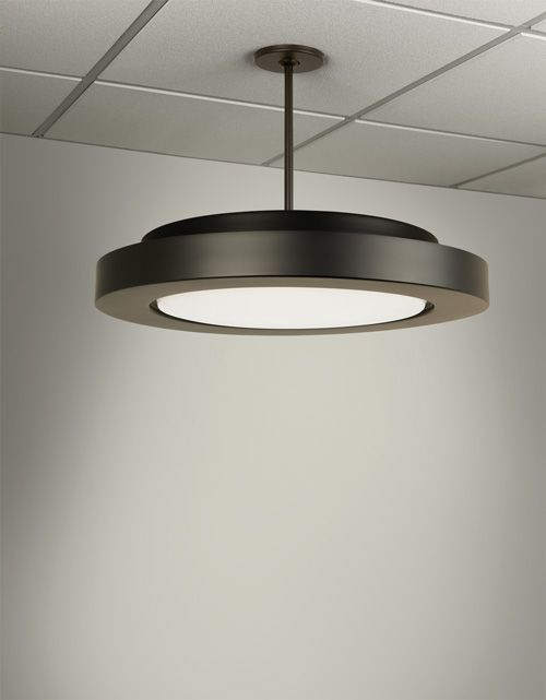 Visa lighting broadway pendant