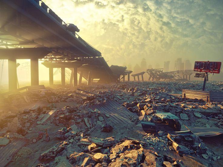 Are post-apocalyptic disaster films inspiration for doctors? https://www.kevinmd.com/blog/2017/12/post-apocalyptic-disaster-films-inspiration-doctors.html?utm_content=bufferf1540&utm_medium=social&utm_source=pinterest.com&utm_campaign=buffer