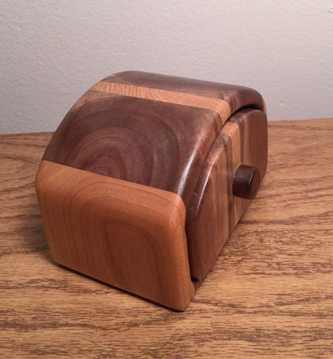 Wood Band Saw Box ~ Best images about bandsaw box on pinterest jewellery