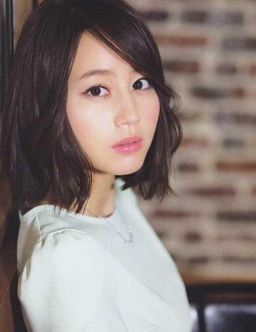 15 Most Beautiful Japanese Girls-4118