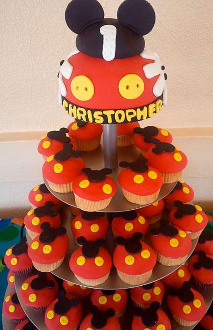 cupcakes criativos-16