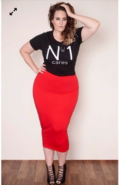 #psfashion #curvy #fashionista