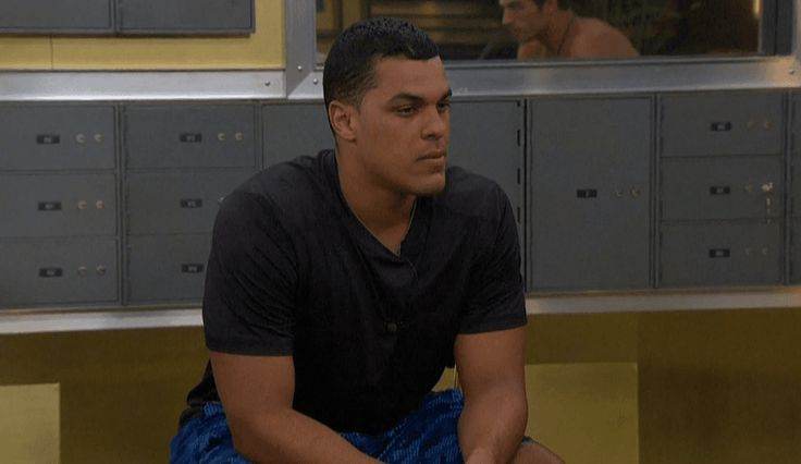 'Big Brother 19' Spoilers: Josh Martinez Ready To Flip His Vote, Jessica Graf & Cody Nickson To Be Blindsided?