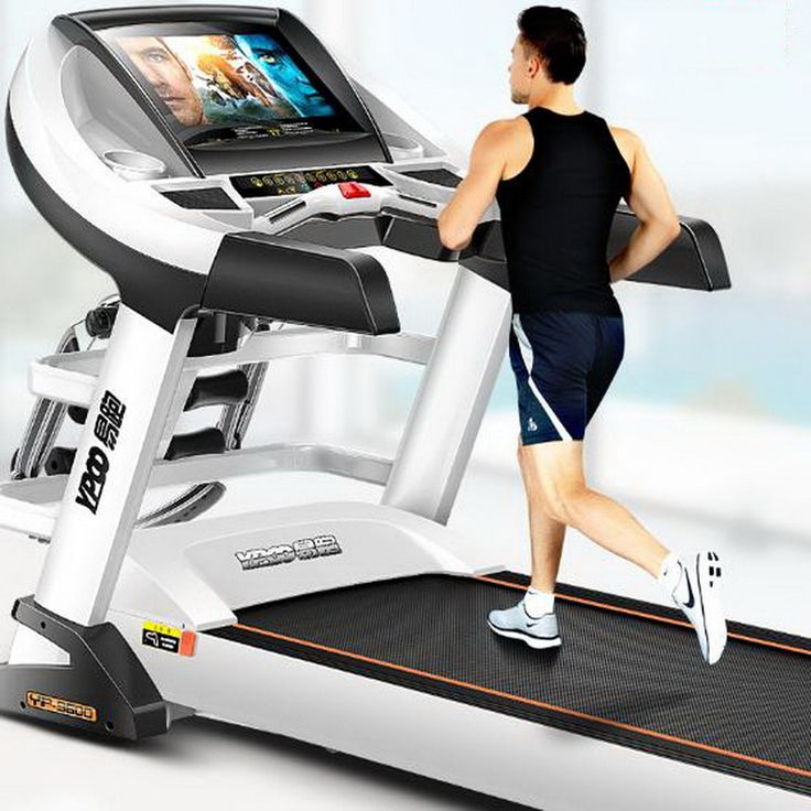 Exercise Machines Olx: 25+ Best Ideas About Running Belt On Pinterest