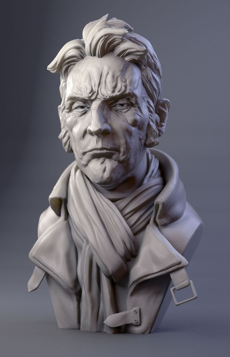 Samuel Beechworth, James W Cain on ArtStation at http://www.artstation.com/artwork/samuel-beechworth