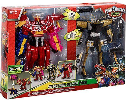 Power Rangers Dino Charge Megazord Deluxe pack Power Rangers http://www.amazon.com/dp/B018MU26XS/ref=cm_sw_r_pi_dp_XyFCwb0NA9QFB
