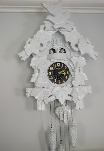 1000 Images About Cuckoo Clocks On Pinterest Mantels