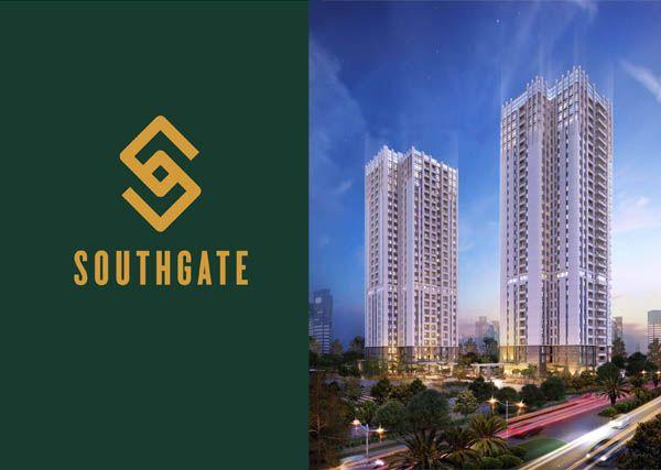 Apartemen Southgate Simatupang