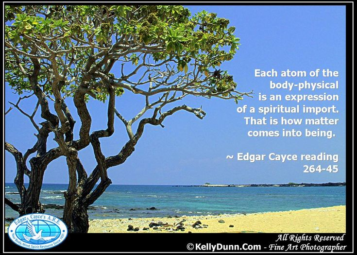 Best Edgar Cayce Images On Pinterest Spirituality Psychics - Edgar cayce map of us