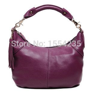 Cheap handbags messenger bags, Buy Quality bag car directly from China handbag handbag Suppliers:
