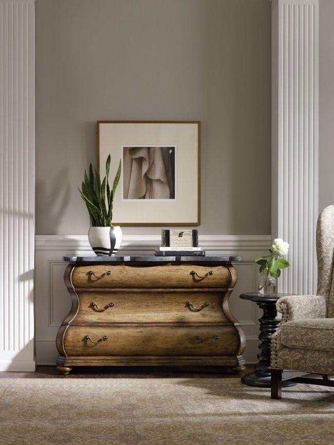 home decor catalogs. Woods Furniture ecatalog 815 best Home Decor Catalogs and Design Inspiration images on
