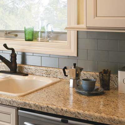 ideas about stick on tiles on   wood on walls,Stick On Kitchen Backsplash,Kitchen ideas