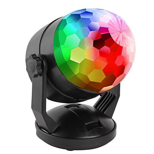 Best 25 Dj Lighting Ideas On Pinterest Cheap Dj Lights