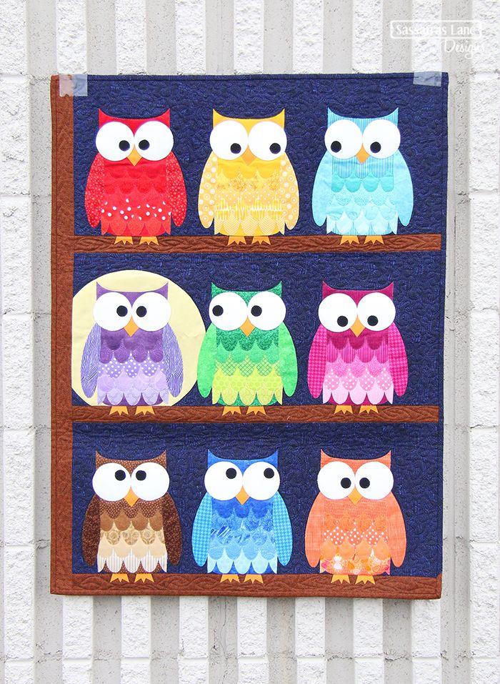 443 besten Baby Quilts Bilder auf Pinterest | Quiltmuster ...