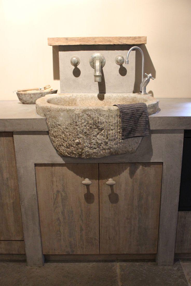 36 best badkamer images on pinterest room bathroom ideas and live