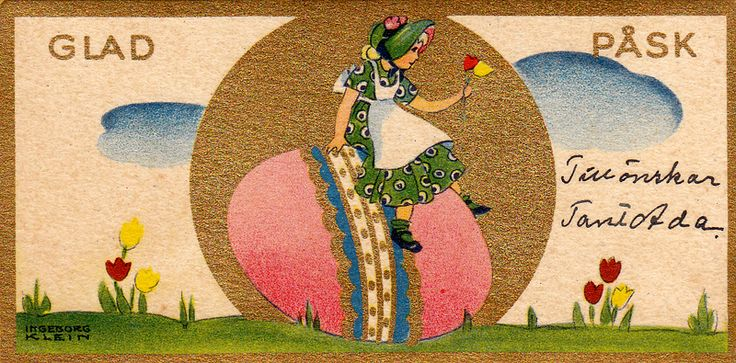 Kuva albumissa INGEBORG KLEIN - Google Kuvat