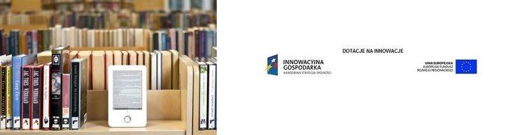 E-podręcznik nie zastąpi książki. http://metro.gazeta.pl/Lifestyle/1,141122,16817901,E_podrecznik_nie_zastapi_ksiazki__Choc_ma_byc_jak.html