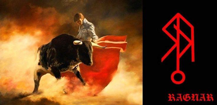 """Став""""Red bооl""""Авторы Ragnar Lodbrok & Lagertha. Обсуждение на LiveInternet - Российский Сервис Онлайн-Дневников"""