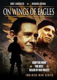 On Wings of Eagles [2 Discs] [DVD] [English] [1986]