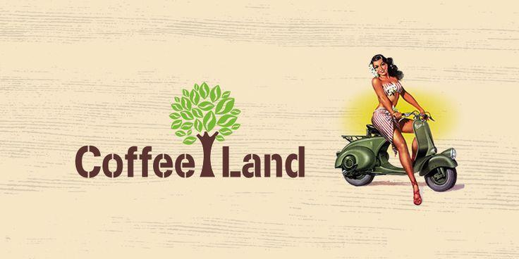 Coffeeland το πιο οικονομικό και ποιοτικό καφέ της πόλης