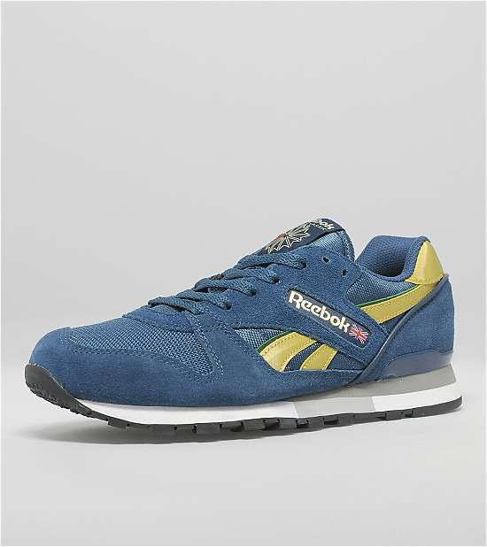 reebok shoes song let s get some shoes betch youtube tv