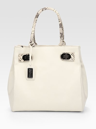 chanel 28600 handbags sale for men chanel 1113 bags for cheap outlet 9d208b0c2d174