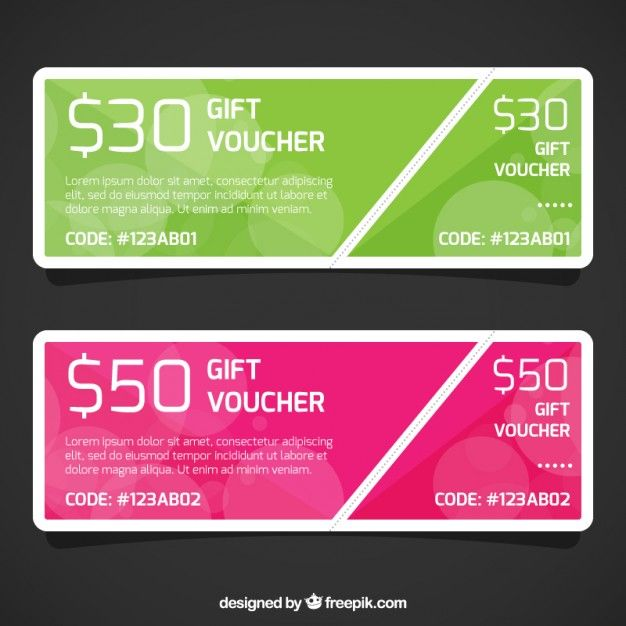 131 best freepik images on pinterest vectors colleges and free free gift certificate template gift certificates gift vouchers templates free resume templates birthday gifts vector free download resume examples yelopaper Image collections