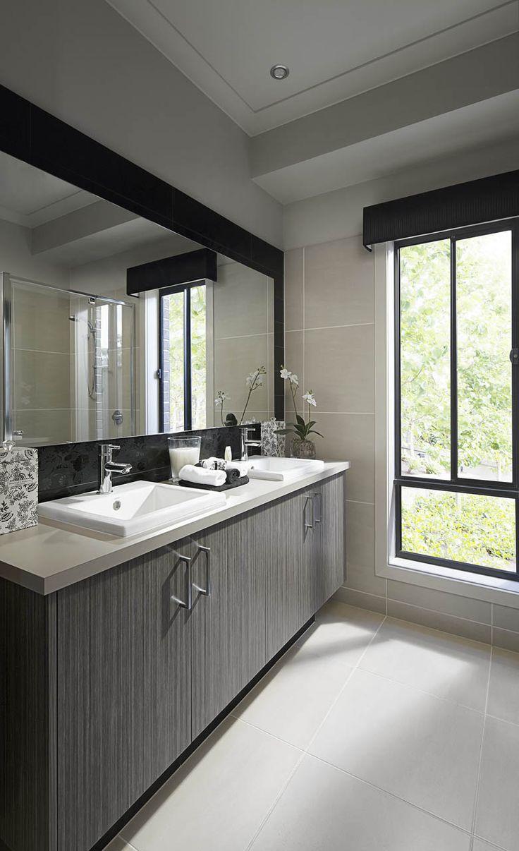 Interior and Exterior Designs & Ideas | Metricon