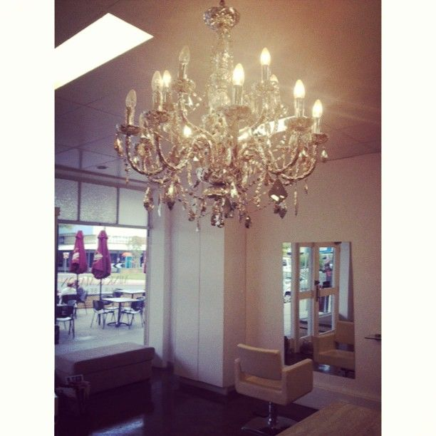 63 Best Images About O M Salons We Love On Pinterest