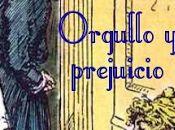 Bicentenario Orgullo prejuicio Jane Austen.