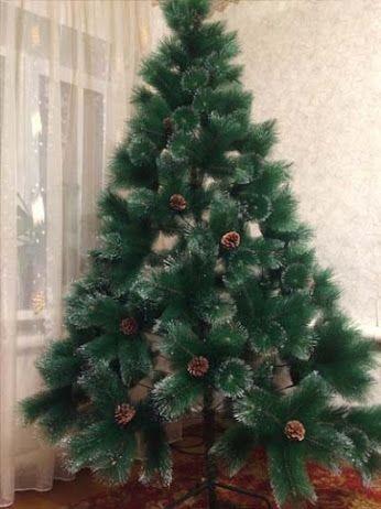 Новый Год это праздник, который празднуют все, и стар и млад. Семья собирается вместе, и по нашим традициям, атрибутом этого праздника уже давно стало «зелёное дерево», елка или сосна. Новогодняя ель или сосна — это символ Нового Года, который мы помним с детства, и каждый раз глядя на неё, верим и надеемся на лучшее! Создать праздник близким легко! Красивые новогодние елки ! Дарим всем гирлянду в подарок!http://vk.cc/4wmxZH